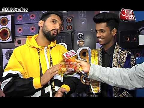 Dance Plus 4 Winner Chetan Salunke SPEAKS UP!