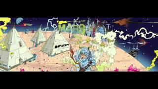 Marat - Naprogramovaný pro válku (prod. GSMarkOnTheTrack)