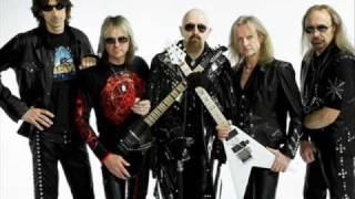 Judas Priest  - Jekyll and Hyde