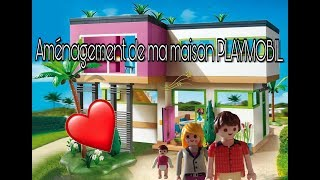 Maison Moderne Playmobil Free Online Videos Best Movies Tv Shows