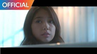 이홍기 LEE HONG GI  눈치 없이 INSENSIBLE MV