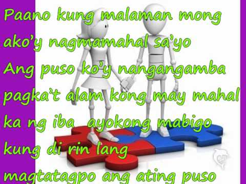 Kung magkano ang l carnitine para pagbaba ng timbang
