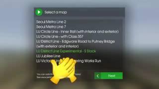 s stock openbve - मुफ्त ऑनलाइन वीडियो