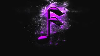 Anthony Vincent Feat. Hi-Rez - It feels right
