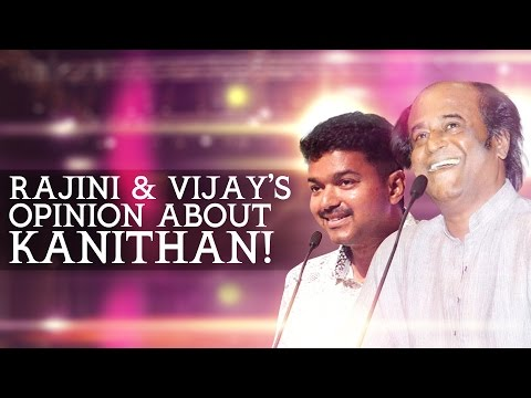 Rajini-Vijays-opinion-about-Kanithan-29-02-2016