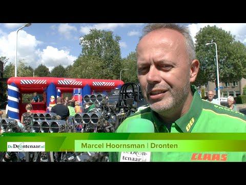 VIDEO | Drontenaren gaan met Simply Irresistible voor Nederlandse èn Europese titel