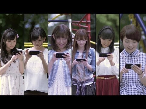 【声優動画】新人声優ユニットTrefleのデビュー曲「キズナの物語」PV解禁