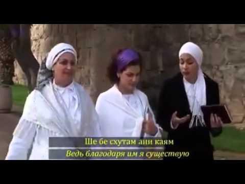 Еврейское счастье это-фильм