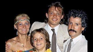 Lo que oculta el sol... qué pasó con la mamá de Luis Miguel