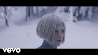 Aurora - Runaway video
