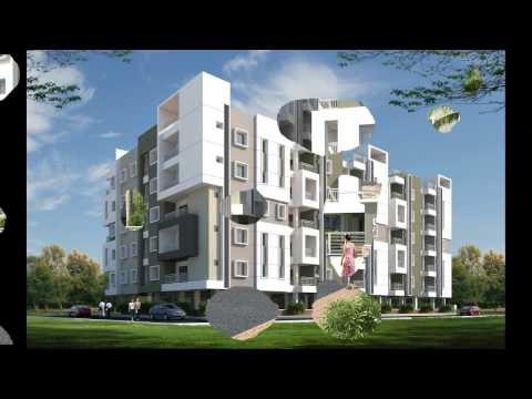3D Tour of Divine Homes Hyderabad Allura
