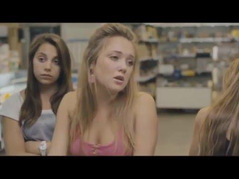 Фильм 14 - Растление детей и пропаганда