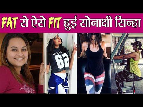 Preveniți pierderea în greutate