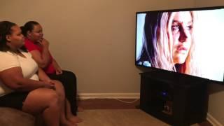 Kesha - Praying Music Video | Reaction