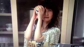セカンド・バージン綾野剛シーン1-1愛子、オレの女