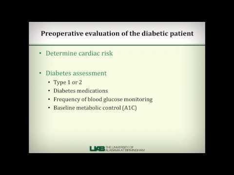 Die ersten Anzeichen von Diabetes bei einer Katze