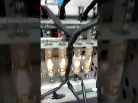 probador   de inyectores nafsta