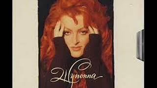 Wynonna Judd ~ My Strongest Weakness