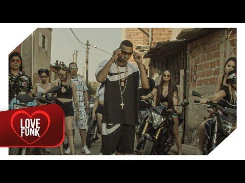MC Douglinhaz B.A - Quero ve pega (Video Clipe Oficial)