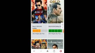 new hindi movies download 2019 filmywap - ฟรีวิดีโอออนไลน์