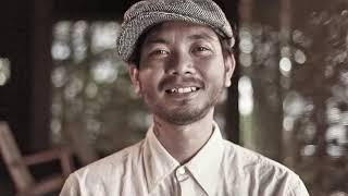 Download lagu Kis Band Sakit Jiwa Mp3