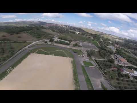 volo-acro-drone-racing-eachine-x220s-wizard