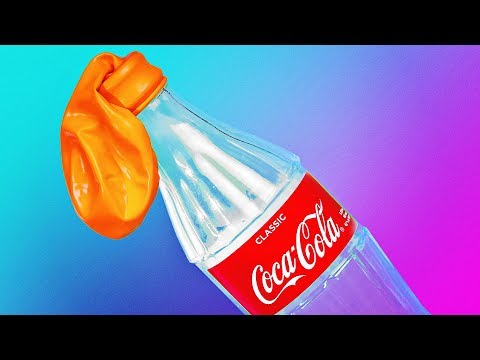 20 FANTASTIC LIFE HACKS || ALL-TIME BEST COMPILATION OF HACKS AND CRAFTS