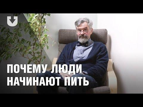 Принудительное лечение алкоголизма по решению суда украина
