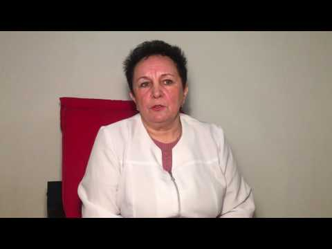 При каких заболеваниях ЭФФЕКТИВНА гирудотерапия (лечение пиявками)