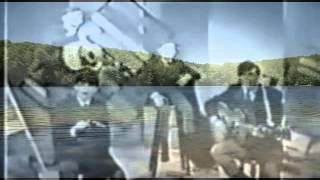 The Cowsills The Rain, The Park, & Other Things Avi Mp3 Fx