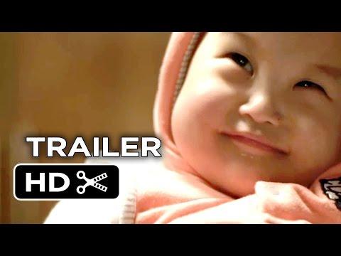 The Drop Box DVD movie- trailer
