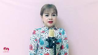Lòng Mẹ (tân cổ) Thanh Hằng ft Thanh Hà