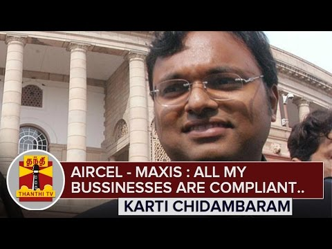 Aircel-Maxis-Issue--All-my-businesses-are-completely-compliant-02-03-2016