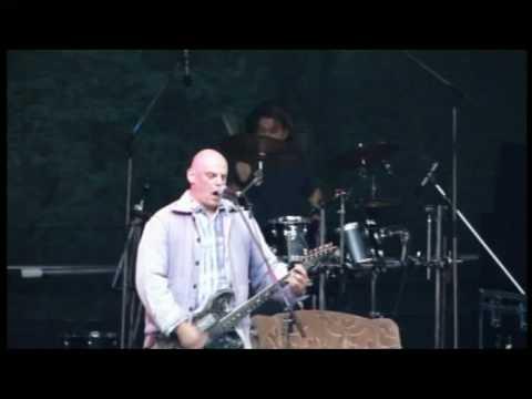 MANOS - Hol mir ne Bockwurst - live (7. Rude Open Air - Bertingen)