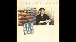 The Spirit Trail - Dan Fogelberg