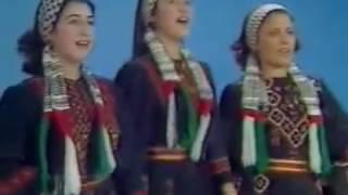 مازيكا يا ظريف الطول فرقة العاشقين نسخة أصلية تحميل MP3