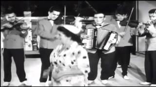 Γεωργία Βασιλειάδου - Ο κυρ γάιδαρος