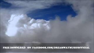 AlexUnder Base Feat. Lys - Runaway ( Dreamway Remix )