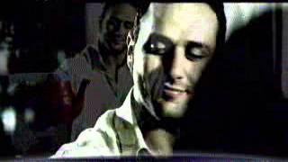 اغاني حصرية شاهيناز على ايه تحميل MP3