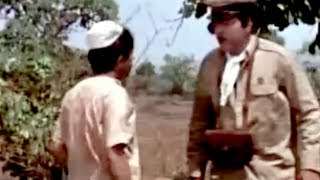 Bombay To Goa Funny Scenes - Sadak Kya Tere Baapki Hai