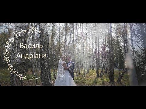 Відеоператор Videograf Shevchuk, відео 11