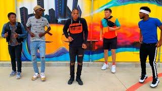 DJ Khaled   Wish Wish Ft Cardi B, 21 Savage