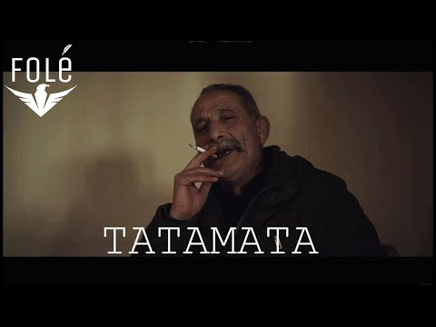 Download EMI - TATAMATA (OFFICIAL 4K VIDEO) Mp4 HD Video and MP3