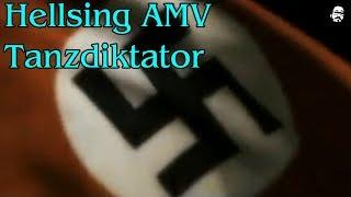 Hellsing Ultimate AMV - Tanzdiktator