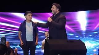 تحميل اغاني يا صغيري - ملحم زين . تيم الحلبي | Melhem Zein . Taim Halabi - Ya Seghiri MP3