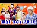 TRẤN THÀNH 2014 (Cười Đủ Kiểu)_HD1080p