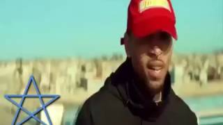 Chris Brown   Just As I Am Ft Prince Royce (Video Musica)