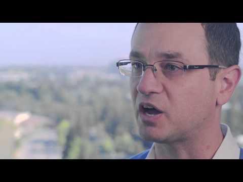 CA Technologies transforms app development with OpenShift Enterprise