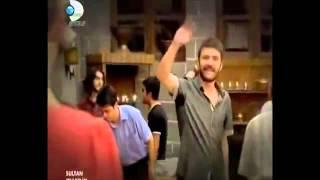 تحميل اغاني مجانا عارفاك........نسمه محجوب......مسلسل السلطانه