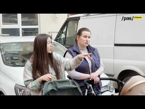 Fete singure din Constanța care cauta barbati din Craiova